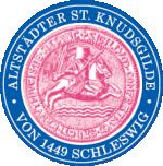 Siegel Altstädter St. Knudsgilde